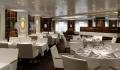 AIDAmira Selection Restaurant
