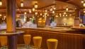 AIDAnova AIDA Bar