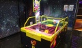 AIDAnova Air Hockey