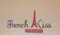 AIDAnova French Kiss