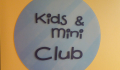 AIDAnova Kids & Mini Club