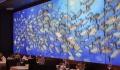 AIDAnova Ocean's - Das Fischrestaurant