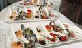 AIDAnova Rossini Restaurant