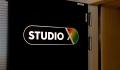 AIDAnova Studio X
