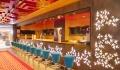 AIDAnova Tokyo Bar