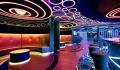 AIDAperla discotheque