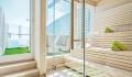 AIDAperla sauna