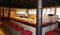 AIDAsol Sushi Bar