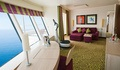 AIDAstella Panorama Deluxe Suite