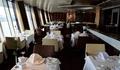 AIDAstella Rossini Restaurant