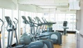 Albatros Fitness Center