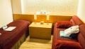 Albatros interior stateroom
