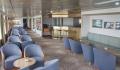 Albatros Karibik Lounge