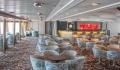 Albatros Pazifik Lounge