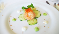 Amadea Restaurant