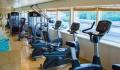 Amadea gym