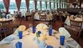 Amadeus Classic Restaurant
