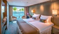 Amadeus Provence river view stateroom