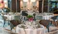 Amadeus Star Restaurant