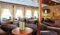 Andrey Rublev Lounge