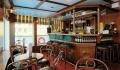 Andrey Rublev Panorama-Bar