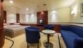 Astor Interior Suite