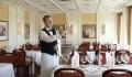 Astor specialty restaurant