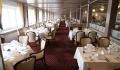 Astor Waldorf Restaurant