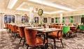 Atlantik - Brasserie