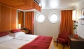 Outer stateroom