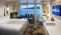 Azamara Onward Club Continental Suite