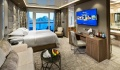 Azamara Onward Club Spa Suite