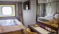 Azamara Pursuit ocean view cabin