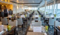 Azamara Pursuit Buffet Restaurant