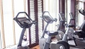 Azamara Pursuit Fitnesscenter