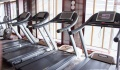 Azamara Pursuit fitness center