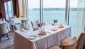 Azamara Pursuit restaurant