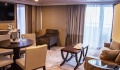 Azamara Pursuit suite