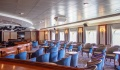 Azamara Pursuit The Cabaret Lounge