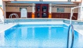 Azura Aqua Pool