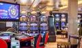 Azura casino