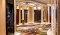 Azura hallway