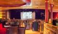 Azura mala bar