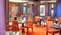 Azura Sindhu restaurant