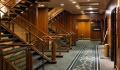 Azura staircase