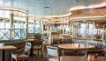 Azura Venezia restaurant
