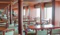 Azura Verona restaurant