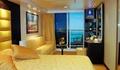 balcony stateroom