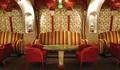 Bar Classico L-Acquila