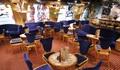 Bar Salento
